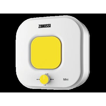 Водонагреватель ZWH/S Mini U 15 (Yellow) Zanussi НС-1146214