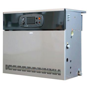 Котел газовый напольный Slim НРS 1.110 Baxi 7114602--