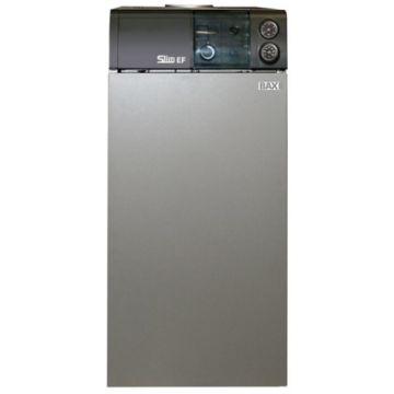 Котел газовый напольный Slim EF 1.39 Baxi 7116067--