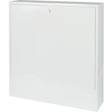 Шкаф распределительный наружный 4-5 выходов (ШРНУ-180-1) Stout SCC-0003-000045