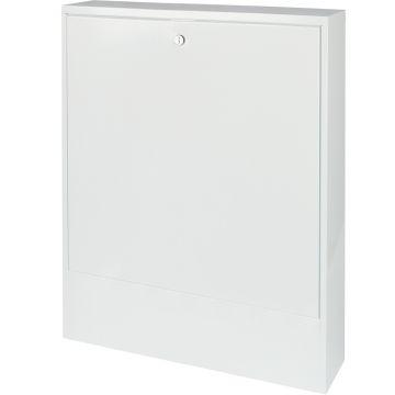 Шкаф распределительный наружный 6-7 выходов (ШРНУ-180-2) Stout SCC-0003-000067