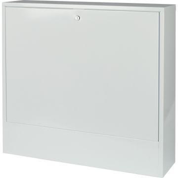 Шкаф распределительный наружный 11-12 выходов (ШРНУ-180-4) Stout SCC-0003-001112