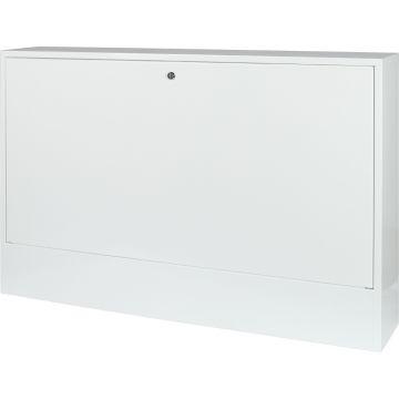Шкаф распределительный наружный 13-16 выходов (ШРНУ-180-5) Stout SCC-0003-001316