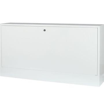 Шкаф распределительный наружный 19-20 выходов (ШРНУ-180-7) Stout SCC-0003-001920