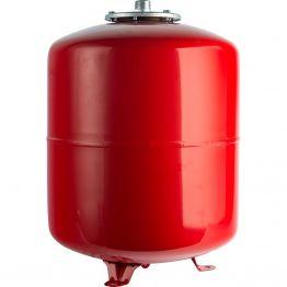 Расширительный бак 500л красный Stout