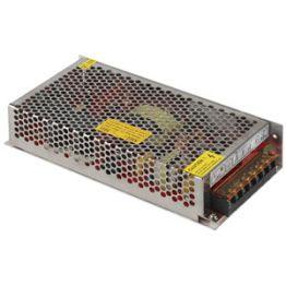 Источник питания ЭРА LP-LED-12-100W-IP20-M C0044000