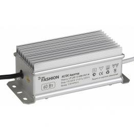 Источник питания ЭРА LP-LED-12-60W-IP67-M C0044003