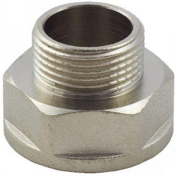 Удлинитель ВН шестигранный никель 1/2*3/4 Stout SFT-0055-001234