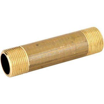 Удлинитель НН 1 1/2*200 Stout SFT-0062-112200