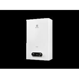 Колонка газовая NanoPlus 2.0 GWH 10 Electrolux