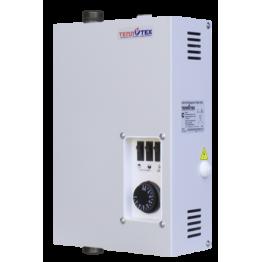 Котел электрический Теплотех ЭВП-3М 195