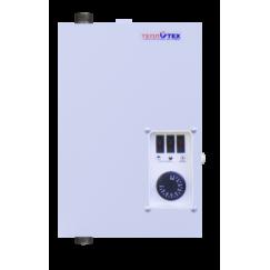 Котел электрический Теплотех ЭВП-4,5М