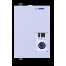 Котел электрический Теплотех ЭВП-6М