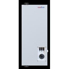 Котел электрический Теплотех ЭВП-12М