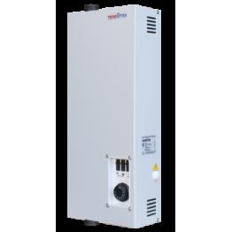 Котел электрический Теплотех ЭВП-12М 199