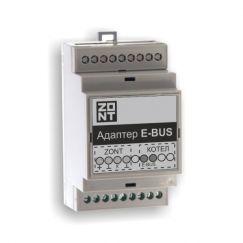 Адаптер E-BUS