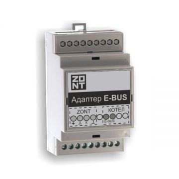 Адаптер E-BUS 112066