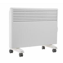 Конвектор электрический ETALON NEXT E1000UE