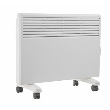 Конвектор электрический ETALON E1000UE