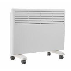 Конвектор электрический ETALON NEXT E2000UE