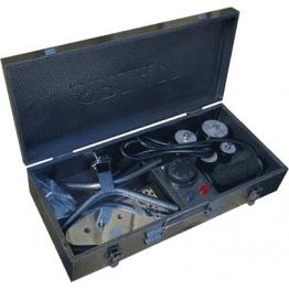 Сварочный аппарат (20-63) B-8 1200 WT