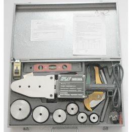 Сварочный аппарат (20-63) A-4 1800 WT ViEiR