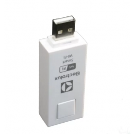 Модуль съемный управляющий Electrolux ECH/WF-01 Smart Wi-Fi