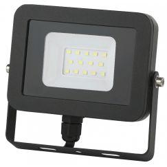 Светодиодный прожектор ЭРА LPR-20-4000К SMD 1800Лм Eco Slim