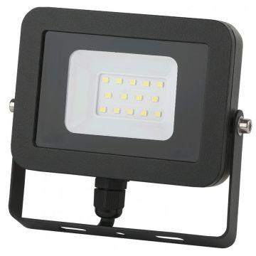 Светодиодный прожектор ЭРА LPR-20-6500К SMD 1800Лм Eco Slim Б0036379