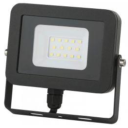 Светодиодный прожектор ЭРА LPR-50-6500К SMD 4500Лм Eco Slim