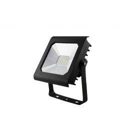 Светодиодный прожектор ЭРА LPR-50-4000К-М SMD 4500Лм PRO