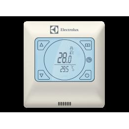 Терморегулятор ELECTROLUX ETT-16 (Touch) Thermotronic