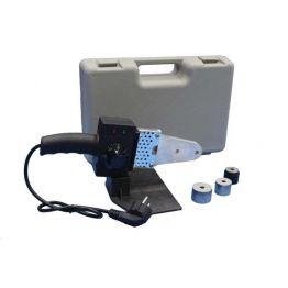Сварочный аппарат (20-32) 800 WT P-32 ViEiR