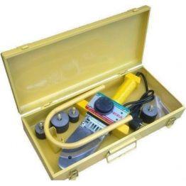 Сварочный аппарат (20-40) 1400 WT V-1 ViEiR
