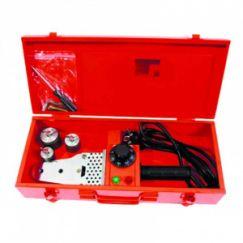 Сварочный аппарат (20-63) 1800 WT V-2 ViEiR