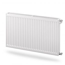 Радиатор PURMO Compact C11 400