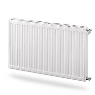 Радиатор PURMO Compact C21S 400
