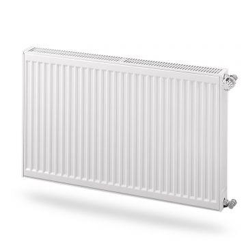 Радиатор PURMO Compact C21S 500