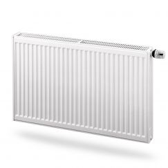 Радиатор PURMO Ventil Compact CV21S 600