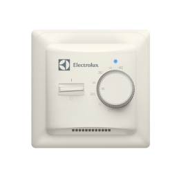 Терморегулятор ELECTROLUX ETB-16 (Basic) Thermotronic