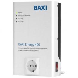 Стабилизатор инверторный для котельного оборудования Energy 400 Baxi