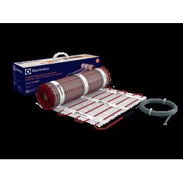 Мат нагревательный ELECTROLUX EEFM 2-150-2 (комплект теплого пола) Easy Fix Mat