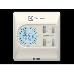 Терморегулятор ELECTROLUX ETA-16 (Avantgarde) Thermotronic