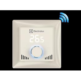 Терморегулятор ELECTROLUX ETS-16 (Smart) Thermotronic