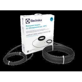 Антиобледенительная кабельная система ELECTROLUX EACO-2-30-1100 Antifrost Cable Outdoor