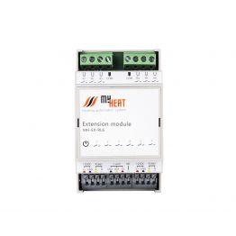 Модуль MH-EX-RL6