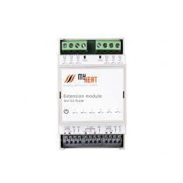 Модуль MH-EX-RL6W
