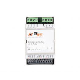 Модуль MH-EX-RL6SW
