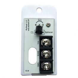 Проводной датчик температуры TS-WIRED