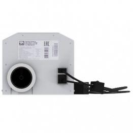 Турбонасадка Лемакс Comfort SE M (ø130 12,5-16 кВт)